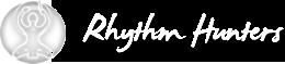 Rhythm Hunters